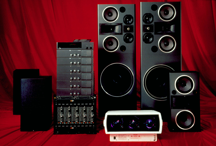 jbl-synthesis_one-multichannel-audio-system