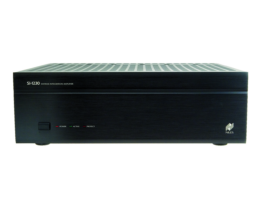 niles-audio-corporation_si-1230-12-channel-power-amplifier