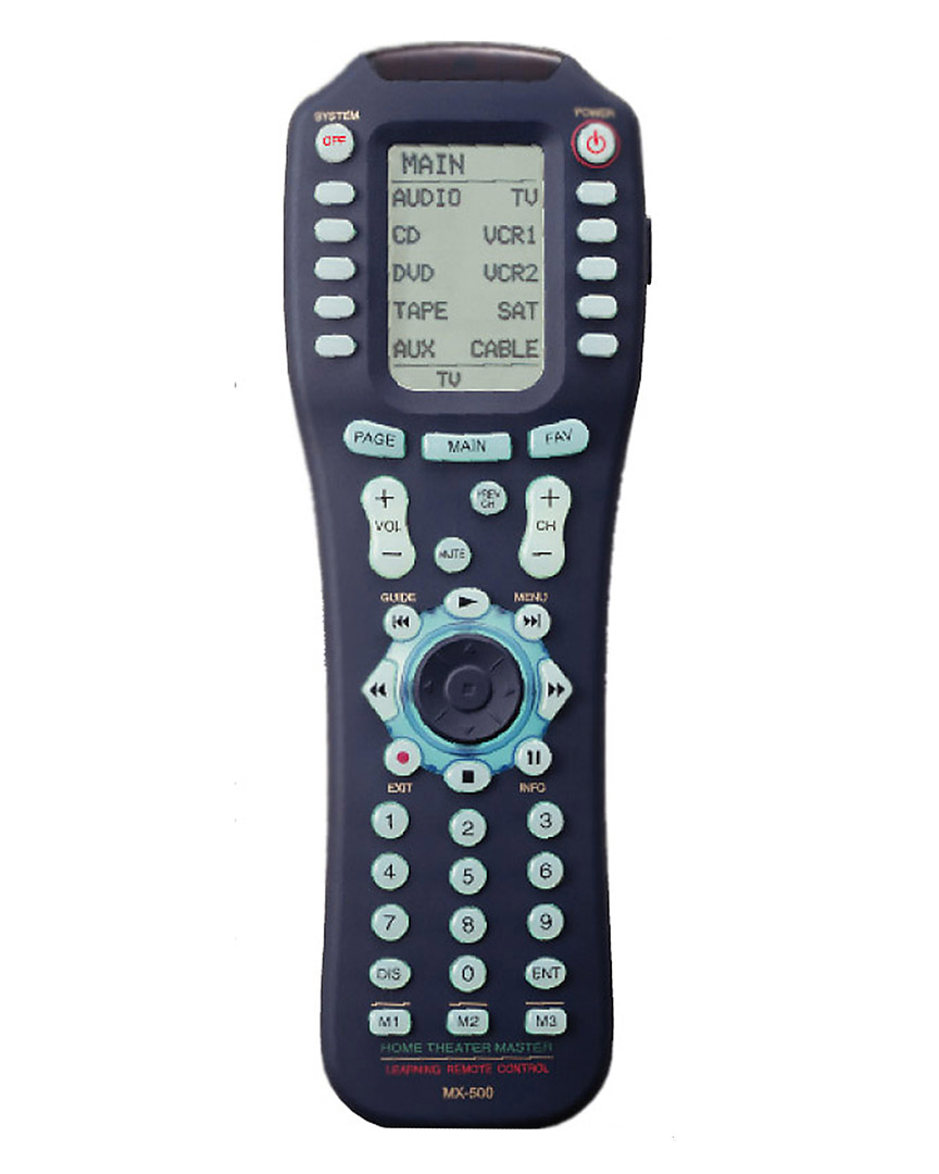 urc_mx-500-infrared-learning-remote-control