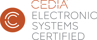 cedia-electronic-systems-certified